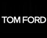 TOM FORD湯姆福特