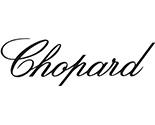 chopard蕭邦