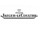 Jaeger-LeCoultre積家