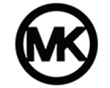 Michael Kors邁克高仕