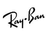 RAY BAN雷朋