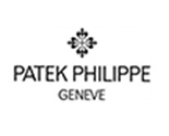 PATEK PHILIPPE百達翡麗